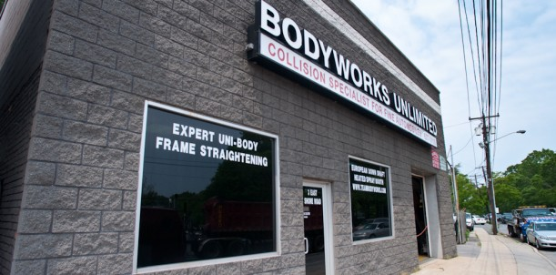 Bodyworks_finals-0028